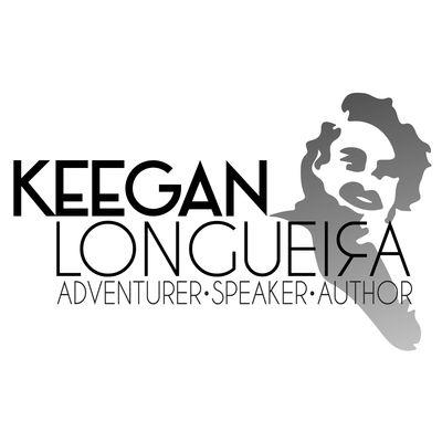 Keegan Longueira