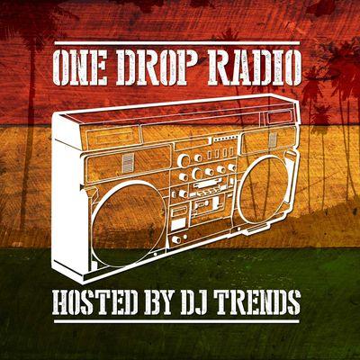 One Drop Radio