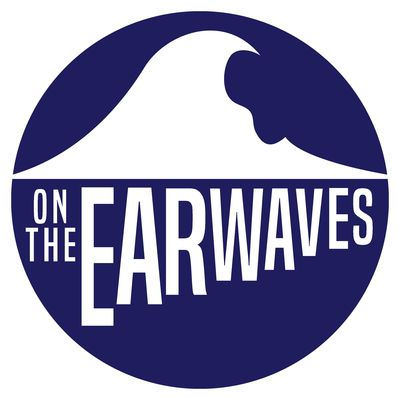 On The Earwaves