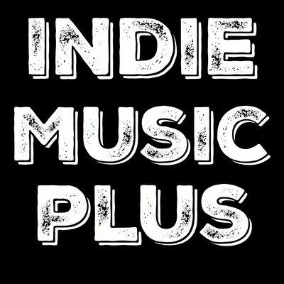 Indie Music Plus