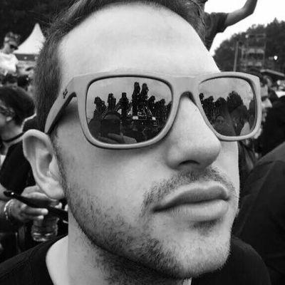 Oliver Cattley - Tranceform Sessions