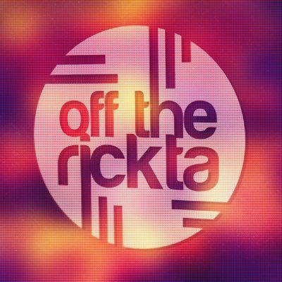 Off The Rickta