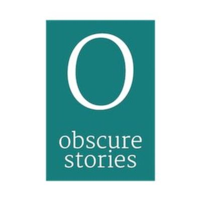 Obscure Stories