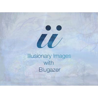 Illusionary Images Podcast