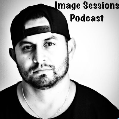 Image Sessions Podcast