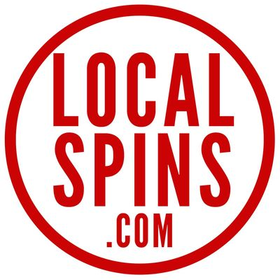 Local Spins Live