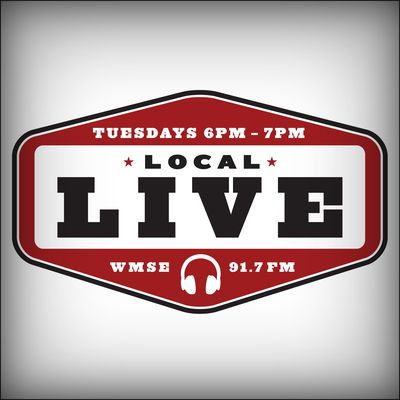 Local Live   WMSE