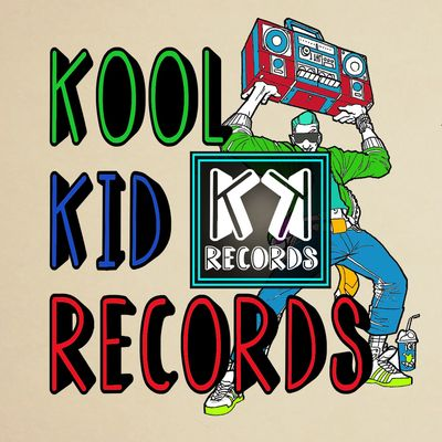 Kool Kid Beats