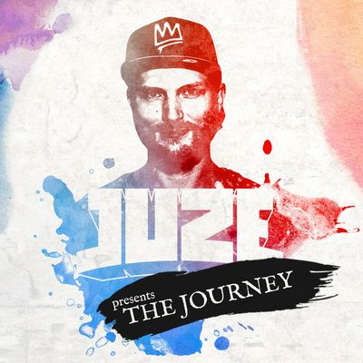 Juze Presents : The Journey