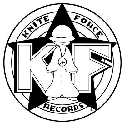 Kniteforce » Kniteforce Podcast