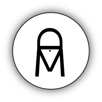 MrVanDigital Mix Collection