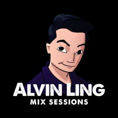 Mix Sessions