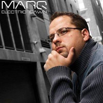MarQ Electric Dawn