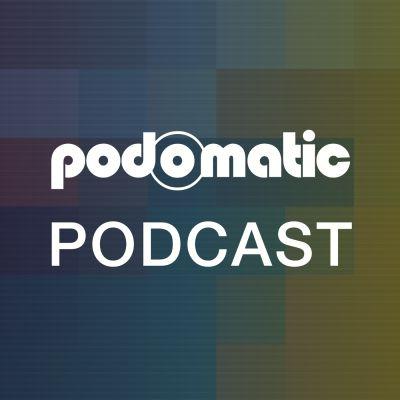 Marcos Rivera's Podcast