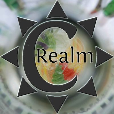 C-Realm Podcast