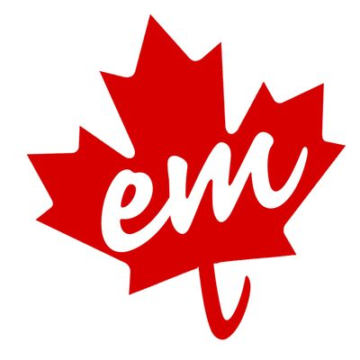 CanadiEM Podcasts: CRACKCast, ClerkCast, First Year Diaries
