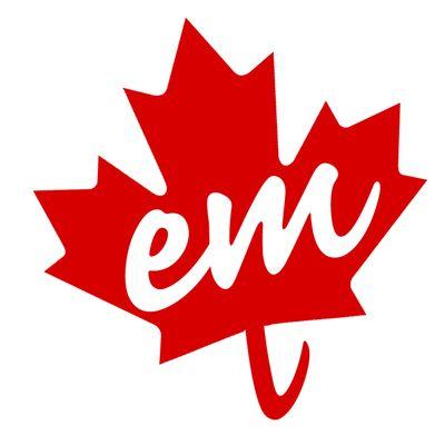 CRACKCast & Physicians as Humans on CanadiEM