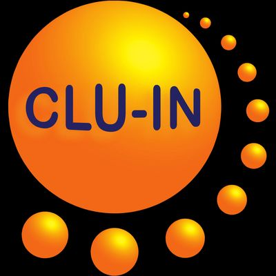Contaminated Site Clean-Up Information (CLU-IN): Internet Seminar Video Archives