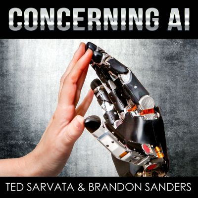 Concerning AI   Existential Risk From Artificial Intelligence