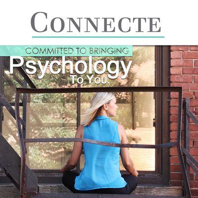 Connecte Psychology Montreal