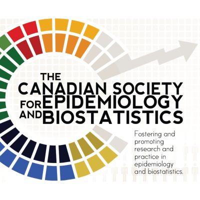 CSEB Epidemiology/Biostats Podcast