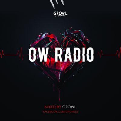 OW Radio