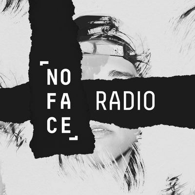 Max Vangeli Presents: NoFace Radio