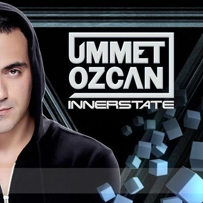 Innerstate Radio