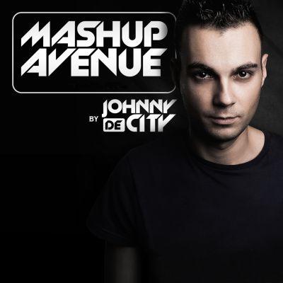 Johnny de City - Mashup Avenue