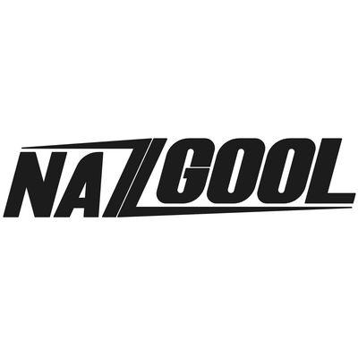 NAZGOOL Music