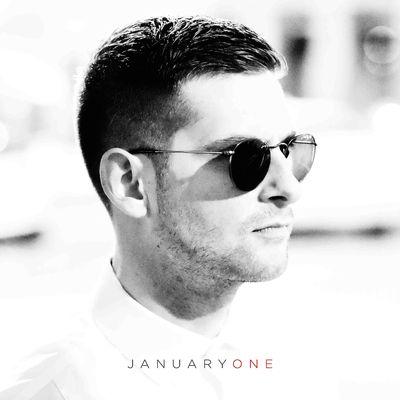 JanuaryOne Music Podcast