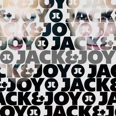 Jack & Joy Radio Shows by Max Bondino and Luca Loi