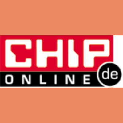 CHIP Online Videos