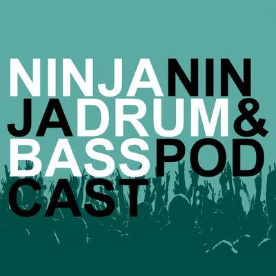 Ninja Ninja Drum & Bass