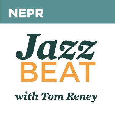Jazz Beat with Tom Reney