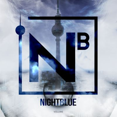 Nightblue's Podcast