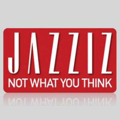 Jazziz Not What You Think