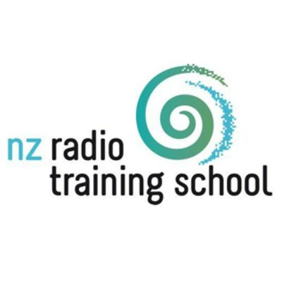 NZ Radio Training School