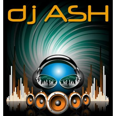 The Twilight Lounge with .... DJAsh