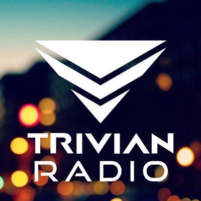 Trivian Radio