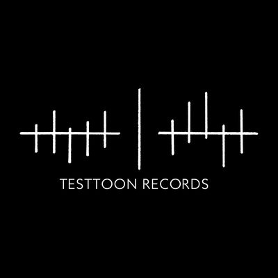 Testtoon Records