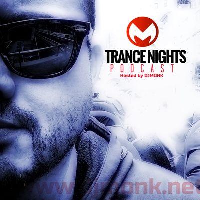 TRANCE NIGHTS