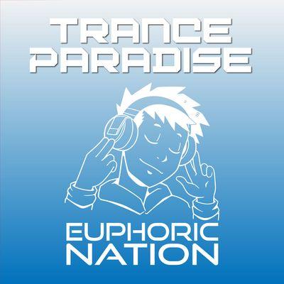 Trance Paradise