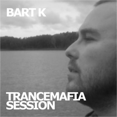 TranceMafia Session 025