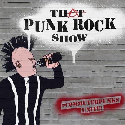 That Punk Rock Show