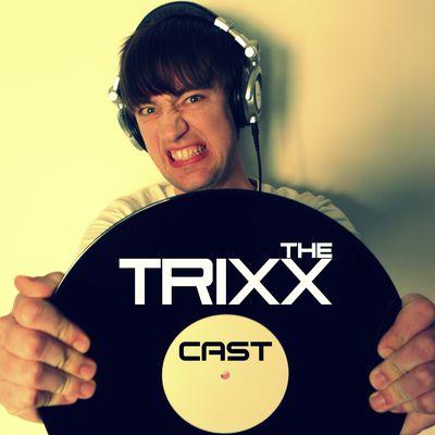 TheTrixxCast