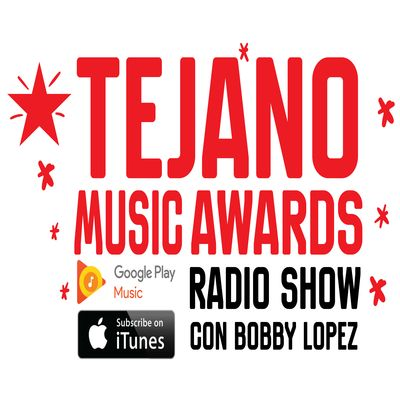 Tejano Music Awards Radio Show
