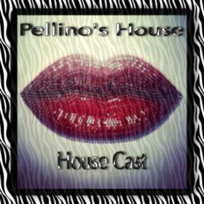 Pellino's Podcast