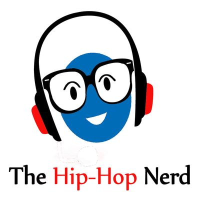 The Hip-Hop Nerd