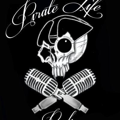 Pirate Life Radio